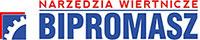 Narzędzia wiertnicze w ofercie firmy Bipromasz