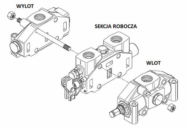 hc-d12_techniczne2