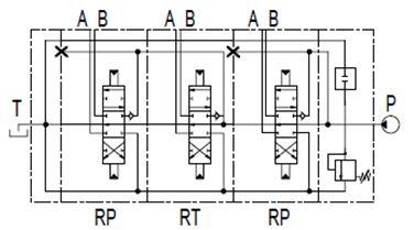 hc-d4_schemat3