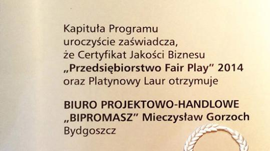 fair_play_2014