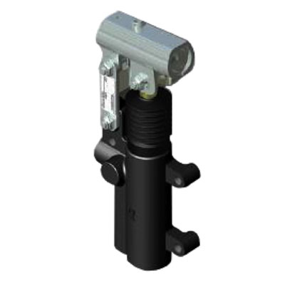 Pompa ręczna typu PMP-20
