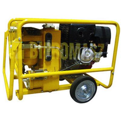 Agregat Hydrauliczny Spalinowy HAS-6