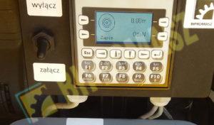 Układy Pomiarowo-Rejestrujące