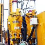 Pompa PPN-350