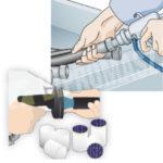 Produkcja przewodów hydraulicznych
