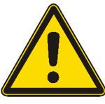 znak_ostrzegawczy