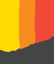 logo_scanwill