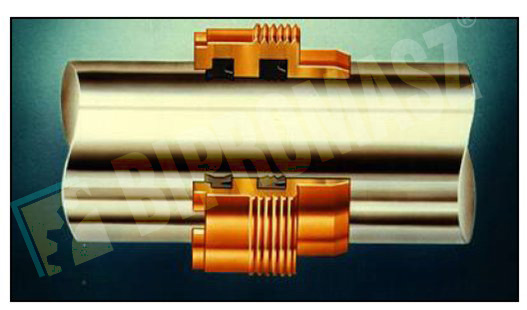 Naprawy i regeneracja siłowników hydraulicznych