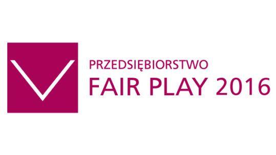 fairplay2016_portfolio