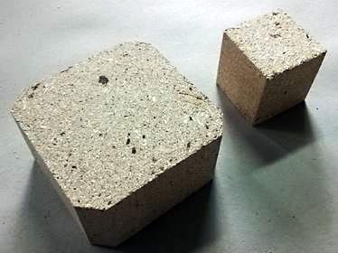Typowe wsporniki do budowy Europalet produkcji firmy Bipromasz