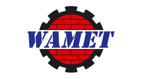 Wiertnice PIW Wamet w ofercie firmy Bipromasz