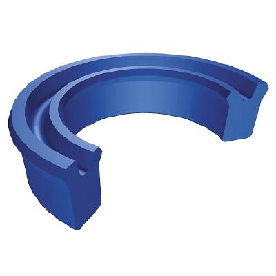 Uszczelnienia dławnicowe - pierścienie TTI