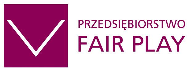 """Firma Bipromasz z Bydgoszczy ponownie """"Przedsiębiorstwem Fair Play"""" 2019!"""
