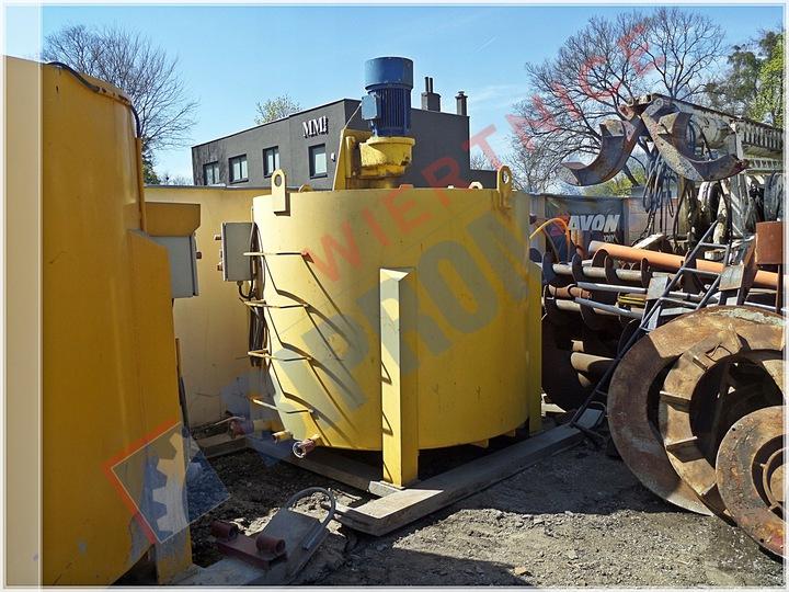 mieszalnik-wolnoobrotowy-MW-4000-Bipromasz