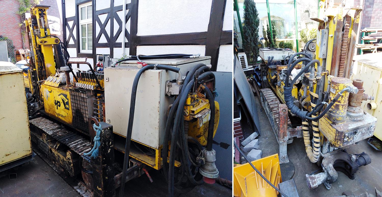 uzywana-wiertnica-pionowa-HBR-202-TF-E-z-napedem-elektrycznym