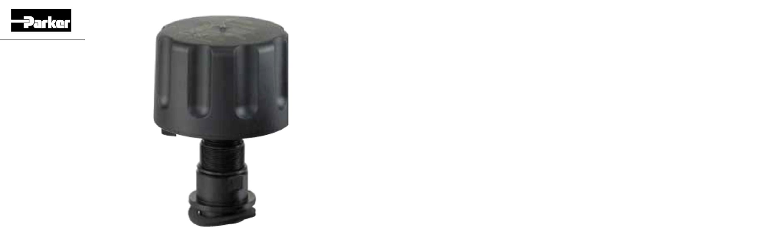 Filtr oddechowy pochłaniacz wody i wilgoci z powietrza
