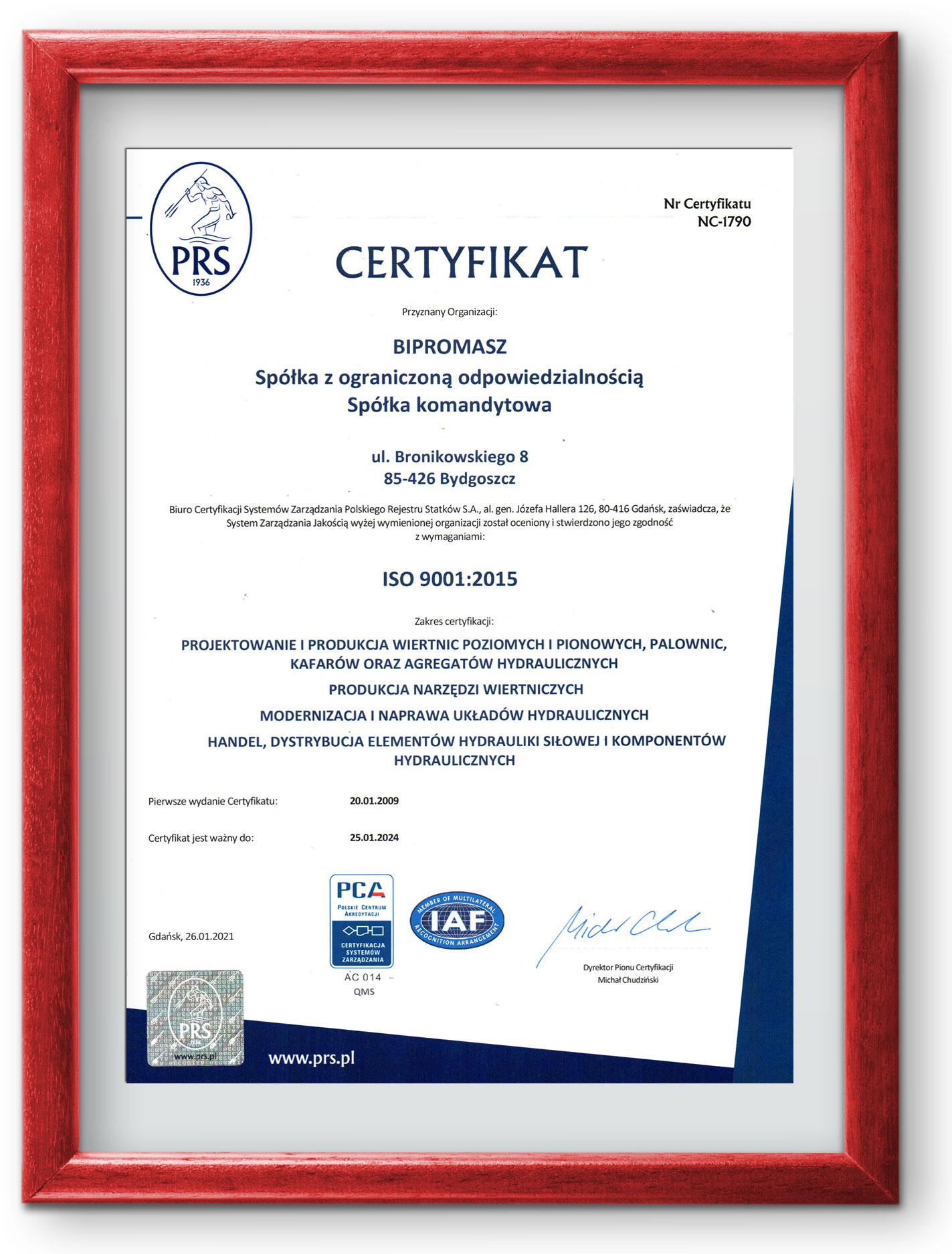 Certyfikat-ISO-Nr-NC-1790